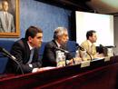 Foto Jornada Ley Sociedades Profesionales