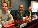 Foto Seminario, El Sistema extrajudicial de resolución de conflictos laborales