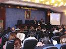 Foto Nuevo Plan General Contable