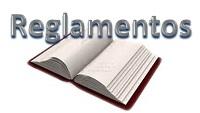 Reglamentos Procedimiento Disciplinario Consejo
